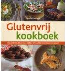 Glutenvrij kookboek