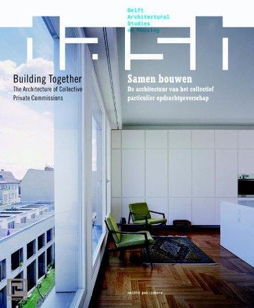 Samen bouwen / Building together - DASH