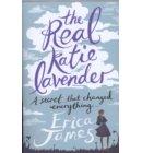 Real Katie Lavender