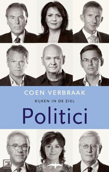 Politici - Kijken in de ziel