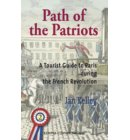 Path of the Patriots / 2