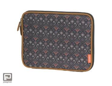 Esprit Classic iPad Hoes Bruin