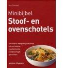Stoof- en ovenschotels - Minibijbel