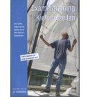 Examentraining kielbootzeilen - Promanent Examentraining