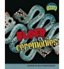 Bloed en ceremonies - Skoop