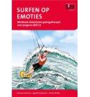 Surfen op emoties - Kind en adolescent praktijkreeks