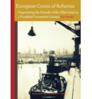 European coasts of Bohemia - Technology and European History Series