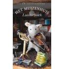 Het Muizenhuis Luisterboek - Het Muizenhuis