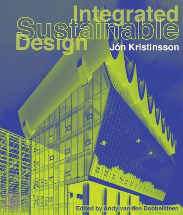 Integrated sustainable design