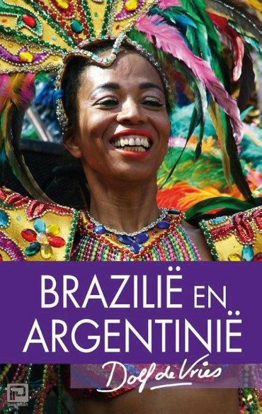 Brazilie en Argentinie