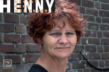 Henny / Het zit best wel tegen...
