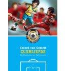 Clubliefde - De voetbalgoden
