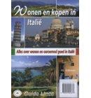 Wonen en kopen in Italie - Wonen en kopen in