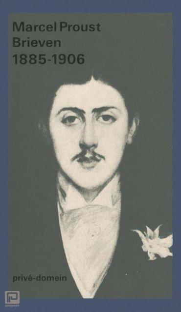 Brieven 1885-1905 - Privé-domein