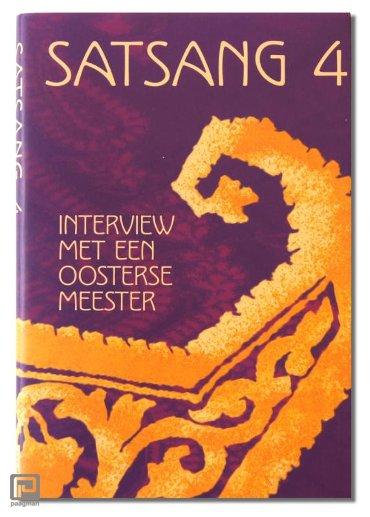 Premananda Satsang / 4