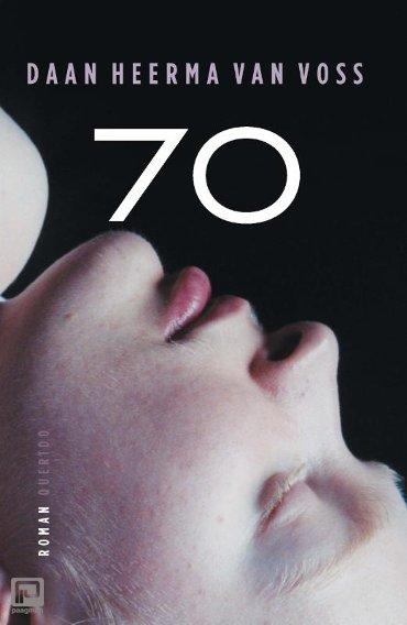 70 - Trilogie 25-45-70