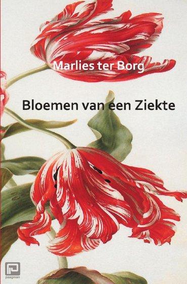 Bloemen van een Ziekte