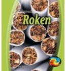 Roken - Omgaan met ...