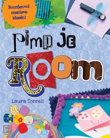 Room - Pimp je