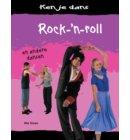 Rock-n-Roll - Ken je dans