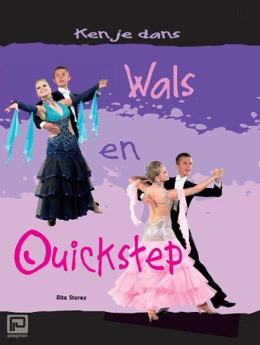 Wals en quickstep - Ken je dans