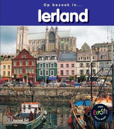 Ierland - Op bezoek in...