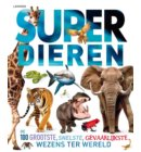 Superdieren