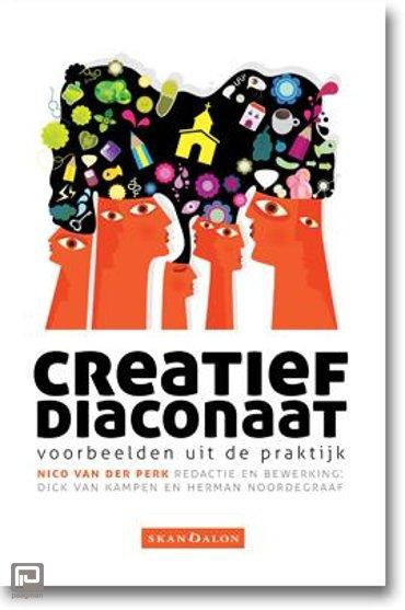 Creatief diaconaat