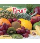 Fruit - Gezond eten