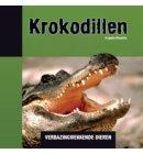 Krokodillen - Verbazingwekkende dieren
