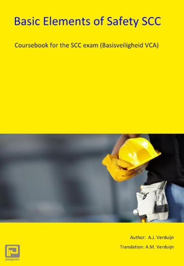 Basic elements of safety VCA