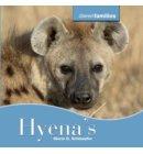 Hyena's - Dierenfamilies