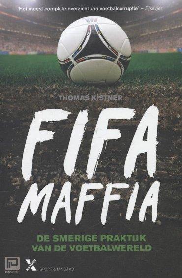 Fifa Maffia