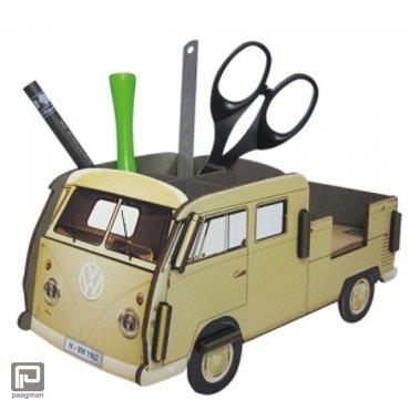 Werkhaus pennenbak Volkswagen auto