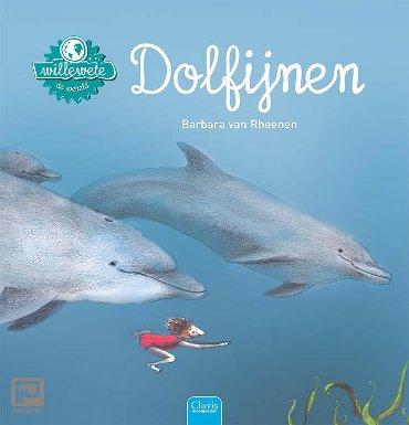 Dolfijnen - Willewete