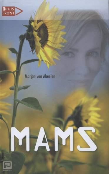 Mams - Thuisfront