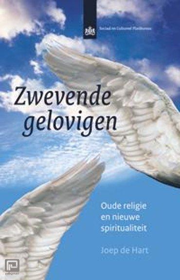 Zwevende gelovigen - SCP-publicatie