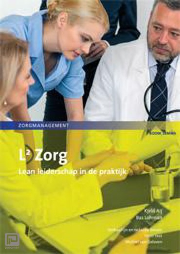 L2 zorg - Zorgmanagement