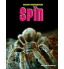 Spin - Mijn Huisdier
