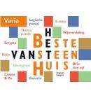 Varia - Het beste van Steenhuis