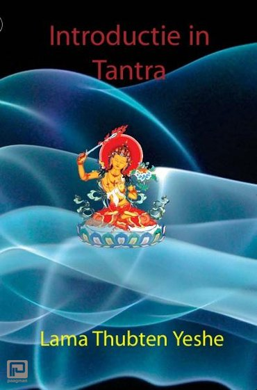Introductie in tantra