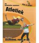 Atletiek - Ken je sport