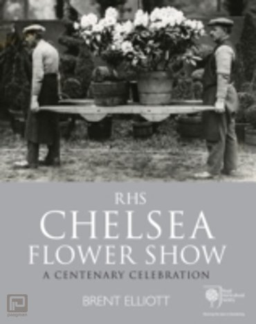 RHS Chelsea Flower Show : A Centenary Celebration