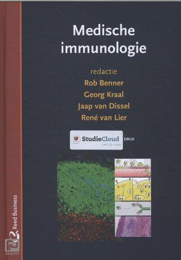 Medische immunologie