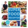 Superfood recepten