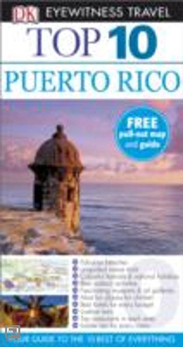 Top Ten Puerto Rico