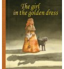 The girl in the golden dress - Gouden Boekjes