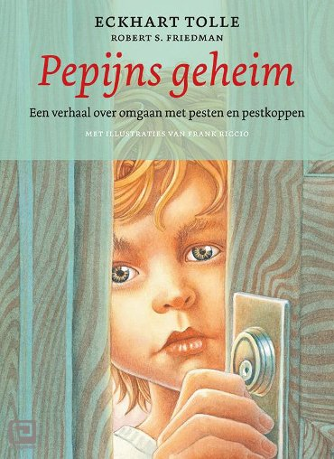 Pepijns geheim