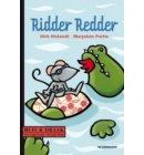 Ridder Redder - Muis & Draak