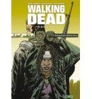 De wijde wereld - Walking Dead